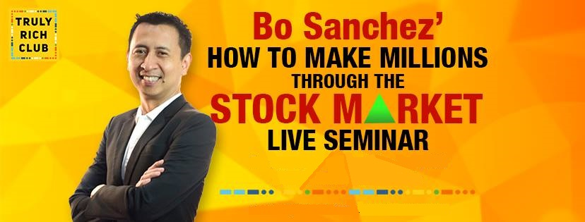 How to Make Millions in the Stock Market